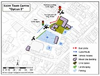 highland council plan
